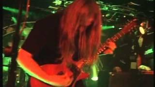 Iron Void - Living Backwards LIVE 2010