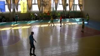 Княжий рынок (Львов) - Рион (Ильичевск)