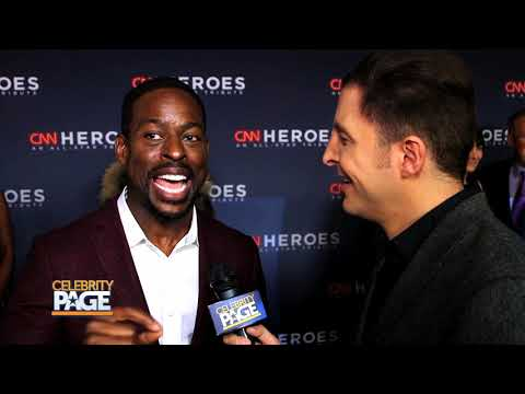 Hollywood Insider: Marvel's Impact On Film And Television