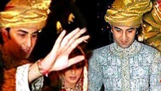 ranbir katrina are now husband wife   ranbir katrina wedding   salman katrina fight