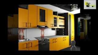ремонт и отделка квартир, дизайн кухни(, 2015-06-12T21:16:57.000Z)