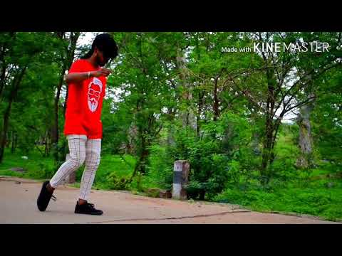 Mashup Dance Best Freestyle Dubstep Popping Dance(cover) By Gautam Roy 2018 New Dance Video Mix Song