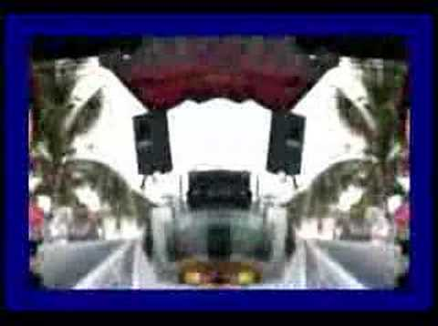 SUPER TRIPPY MS EASY AT ULTRA 2007