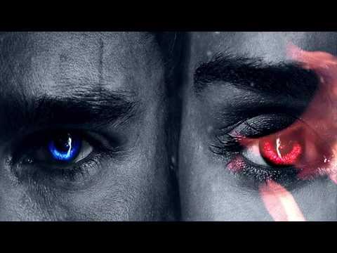 Game Of Thrones .:. ICE + FIRE [ Daenerys Targaryen & Jon Snow ]