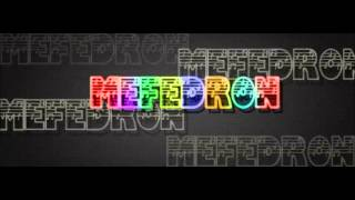 MefedronDJ - Electro House Dance Mix 2