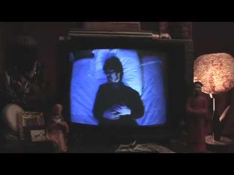 "Richard Swift - ""Kisses For The Misses"" (Official Video)"