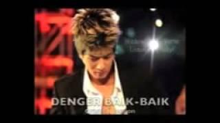 artis artis indonesia plagiat korea