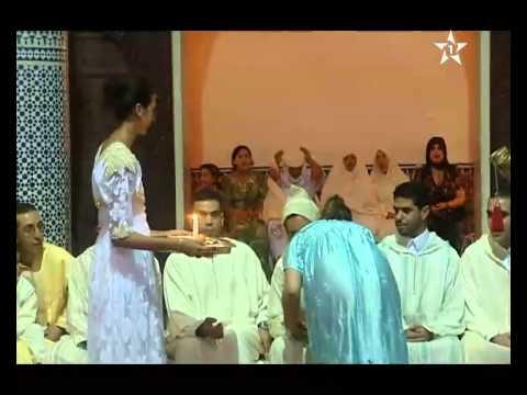 Al Hawdaj - Oujda - الهودج - وجدة