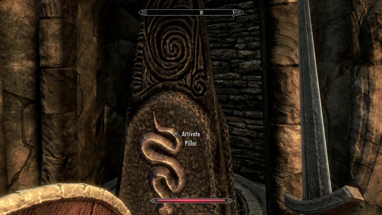 Golden dragon claw puzzle skyrim saarthal anabolic steroid cycles for beginners
