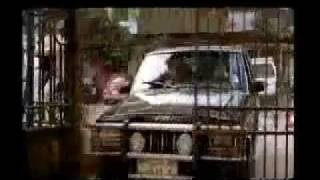 Dorra Zarrouk - Heya Fawda Trailer / درة زروق - اعلان فيلم هى فوضى