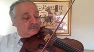 نبيل عزام (14) سماح Nabil Azzam, Samah
