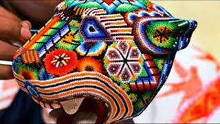 Las artesanías mexicanas son un bien cultural
