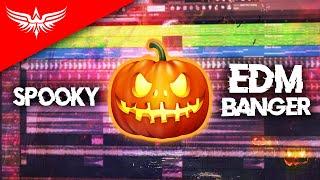 How To Make A Spooky EDM Banger - FL Studio 20 Tutorial