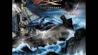 Watch Symphony X Frontiers video
