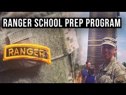 rangerschoolprep