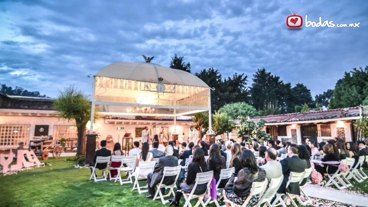 Salon : Salon De Fiestas Villa Jardin Zumpango ~ Meilleures idées ...