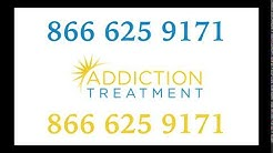 In Patient Drug Rehab Center Jacksonville Fl:  Best in Patiend Rehab in Jacksonville Florida