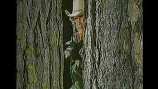 Stallion ~ A special BONANZA episode from the last year 1972 - 1973