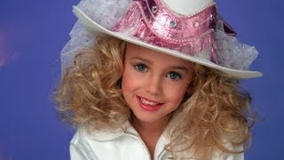 Grand jury: Parents partly responsible for JonBenet death