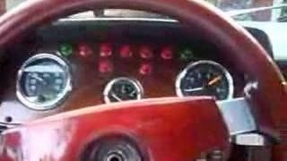 1979 jaguar xjs 350 swap for sale