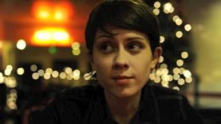 Tegan and Sara- Frozen