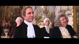 Amadeus clip