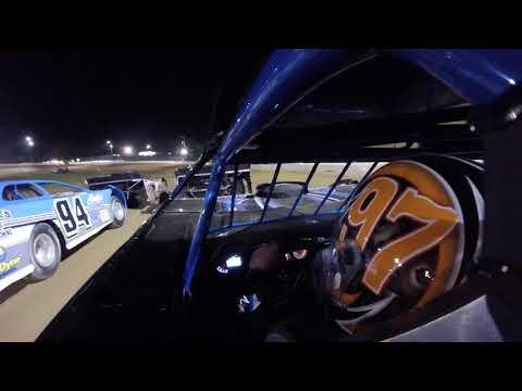 Camden Speedway 7 14 18