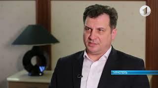 Скачки российского рубля и Приднестровье