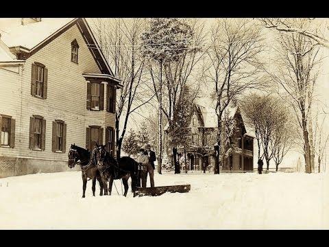 Old Kutztown Pennsylvania