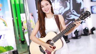 Loving You - Đinh Hương @Bữa Trưa Vui Vẻ