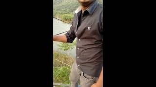 Nature of Eastern ghats..kamdala konda