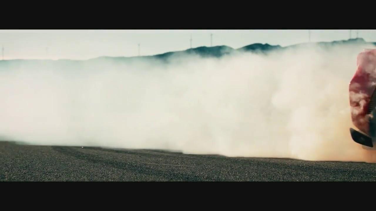 ชมวีดีโอทีเซอร์ Ferrari 488 GTO โฉมใหม่ก่อนเปิดตัวที่เจนีวา