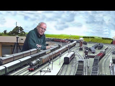 "Warley ""Leamington Spa"" Presentation DVD 2016"