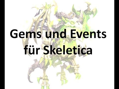 85K Gems & Events TW Server sponsert by FallingAngel for Hunted Castle Clash