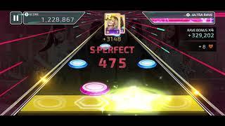 SUPERSTAR STARSHIP (슈스쉽) - SISTAR (씨스타) : Summer Time