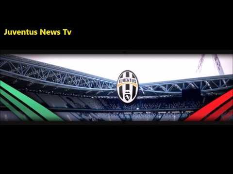Nuovo Inno Juventus 2018 con testo - Storia di un grande amore