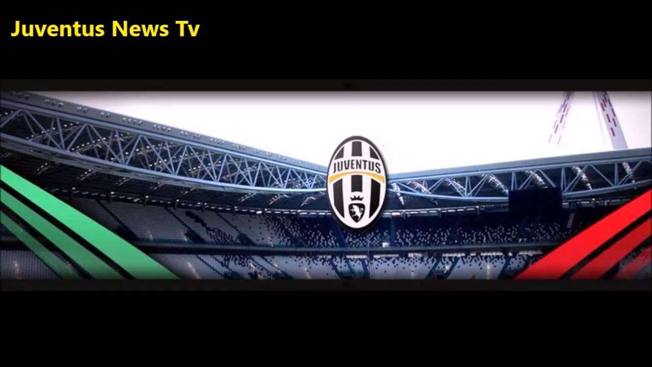 94441a246f Nuovo Inno Juventus 2018 con testo - Storia di un grande amore - YouTube