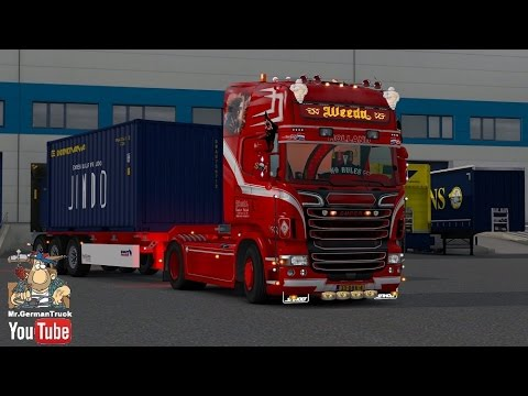scania trucks youtube with Watch on Watch together with Top Gear Test Track Map V 1 1 together with Watch moreover Turkish Flute For All Trucks moreover Watch.