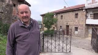 El Silencio de Un Pueblo   Rucandio, Valderredible   15.07.2019