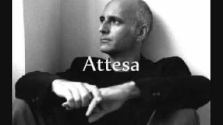 Ludovico Einaudi - Attesa