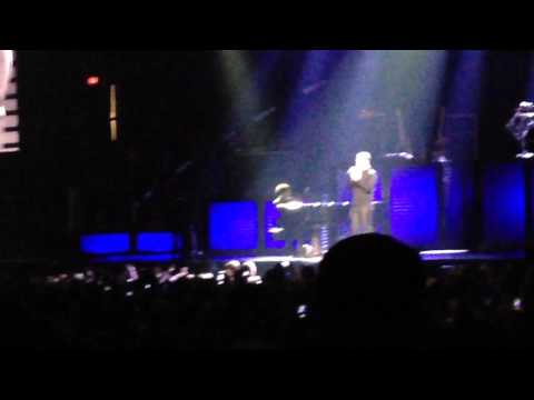 Lay Me Down Sam Smith October 5 2015