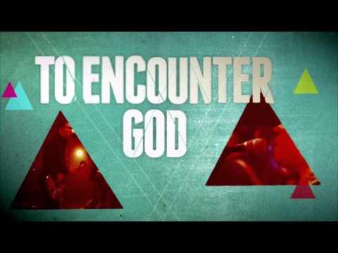 Worship Central // Spirit Break Out Tour // 2012 Promo