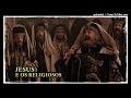 Jesus e os religiosos