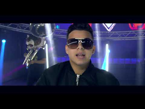 Ya La Conecte - Joan Elite - 2019 - Video Oficial