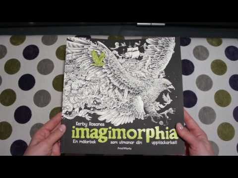 imagimorphia:-an-extreme-coloring-and-search-challenge---flip-through