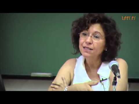 Isabel Solé