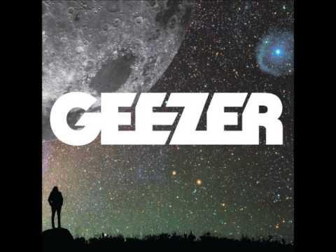 Geezer - Geezer (Full Album 2016)