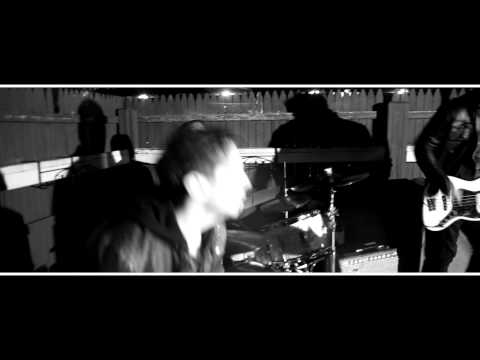 AM Taxi - Central Standard Time (Official Video)