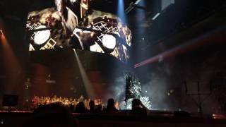 Baixar Ramin Djawadi - Game of Thrones Live Concert Experience - Main Title