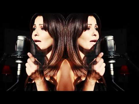 CHARLIE PUTH - ATTENTION - COVER BY SIMA GALANTI #BestCoverEver